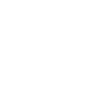 Cyber Security Challenge UK